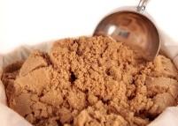 brown-sugar-honeyville-6new