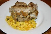stuffed pork chops (2)