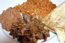 Pork Carnitas (2)