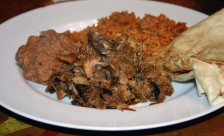 Pork Carnitas (3)